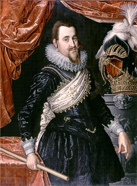 Christian IV of Norway