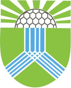 Official seal of Khartoum