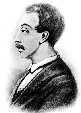 Wilhelm Küchelbecker