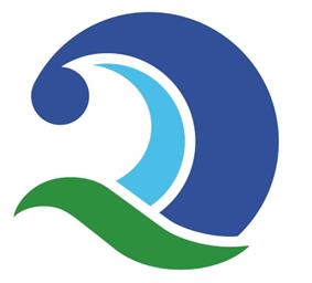 Official seal of Kumano