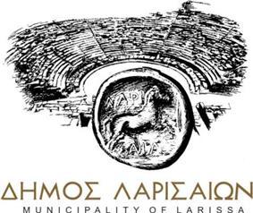 Seal of Larissa