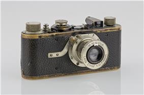 LEI0060 186 Leica I Sn.5193 1927 Originalzustand Front-2 FS-15.jpg