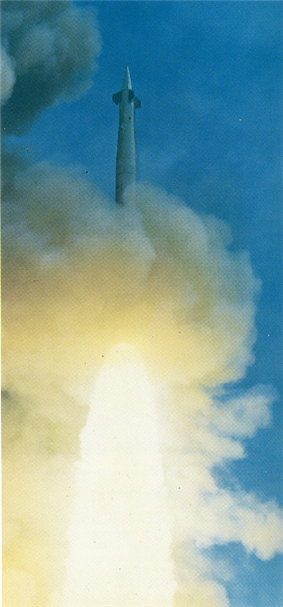 LIM-49A Spartan launch.png