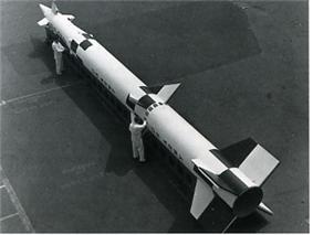 LIM-49A Spartan mockup.png