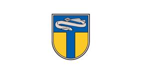 Flag of Carnikava Municipality
