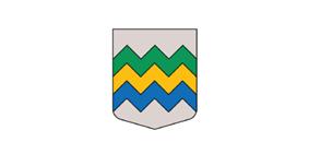 Flag of Garkalne Municipality