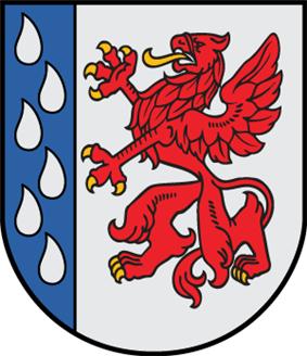 Coat of arms of Jaunjelgava Municipality