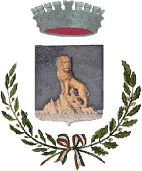 Coat of arms of La Maddalena