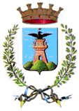 Coat of arms of La Spezia