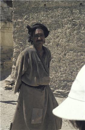 Ladakh1981-200.jpg