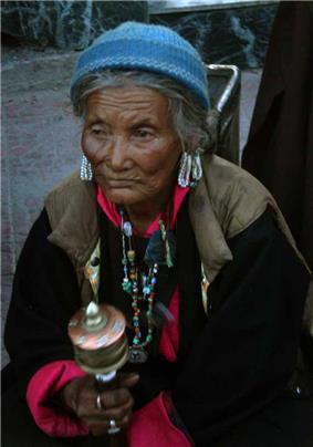 Ladakh (96257923).jpg