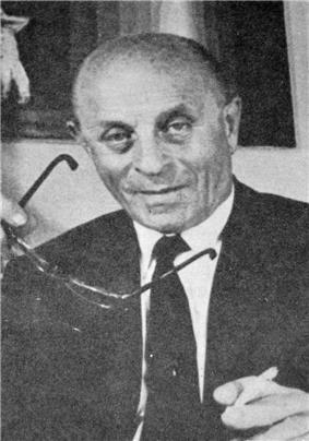 Bíró László