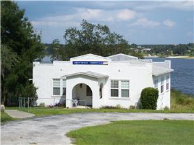 Lake of the Hills Community Club