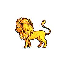 Lamaite Flag.png