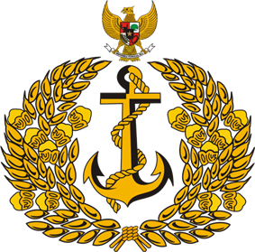 Indonesian National Navy