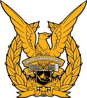 Indonesian National Air Force