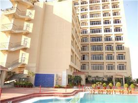 Landmark Hotel Kanpur.jpg