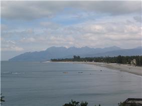 Langkawi Pantai Cenang.jpg