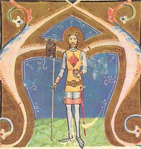 Ladislaus