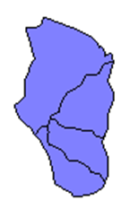 Latakia Governorate