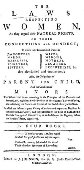 Title page reads, in part