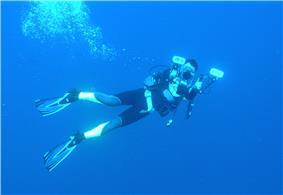 Layang-Layang diving46.jpg