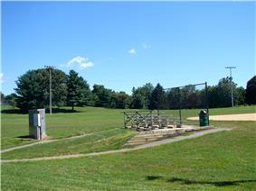 Park Site 36La96