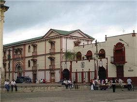 León, Nicaragua.jpg
