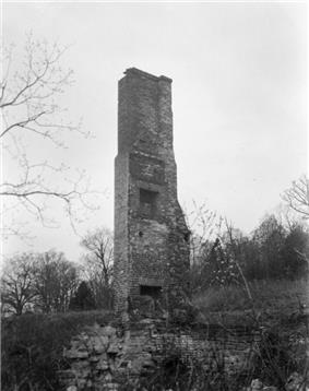 Leesylvania Archeological Site (44PW7)