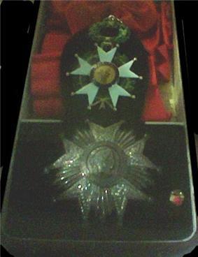 Legion d honneur 1.jpg