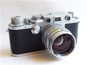 LeicaIIIf-600.jpg