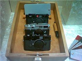 Leica M.jpg