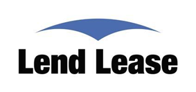 Lend Lease Project Management & Construction