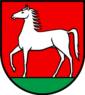 Coat of arms of Lengnau