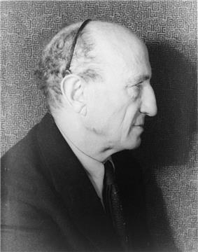 Leo Stein.jpg
