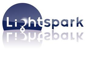Lightspark logo