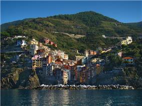 Liguria 5Terre3 tango7174.jpg