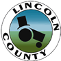 Seal of Lincoln County, Idaho