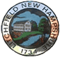 Official seal of Litchfield, New Hampshire