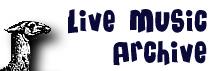 etree logo