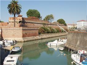 Livorno-Fortezzanuova3.JPG
