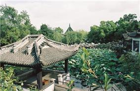 Liyuan Gardens.jpg