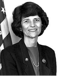 Rep. Patterson