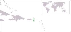 United States Virgin Islands (US)