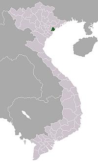 Haiphong