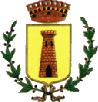 Coat of arms of Locorotondo