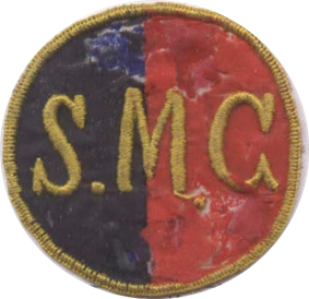1913–1930