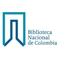 National Library of Colombia logo
