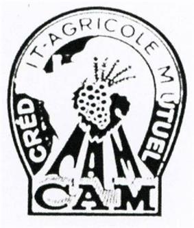 Logo Crédit Agricole 1948.jpg