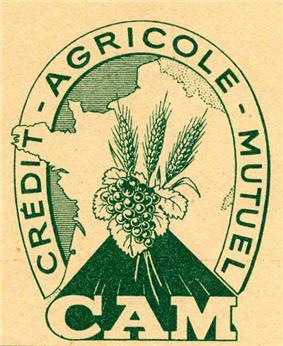 Logo Crédit Agricole 1959.jpeg